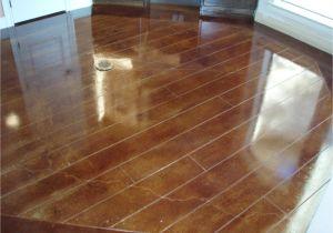 Concrete Floor Paint that Looks Like Wood Beautiful Concrete Floor Designs 19 Creative Of Wooden Carpet
