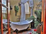 Conic Freestanding Bathtub 27 Bathrooms with Claw Foot Tubs