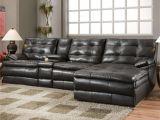Conns Furniture Store Fresh Living Room Furniture El Paso Tx Livingworldimages
