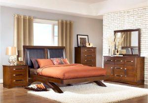 Conns Furniture Store Java Bedroom Bed Dresser Mirror King Jv600 Conns Home