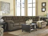 Consignment Furniture fort Myers Furniture Stores fort Myers Fl Bradshomefurnishings