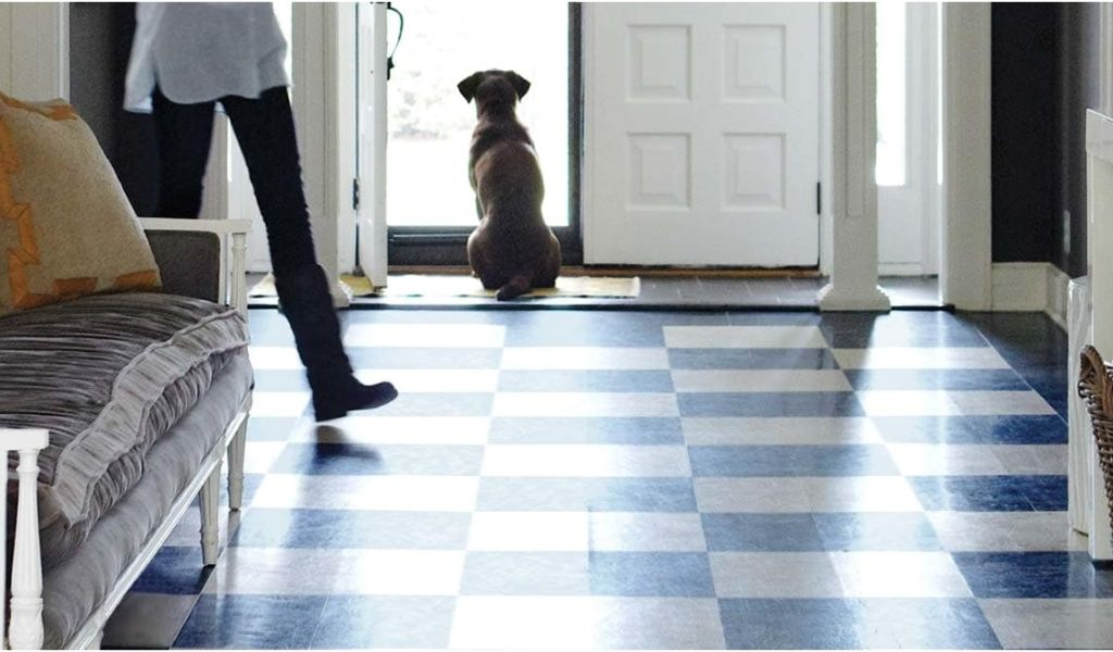 Consumer Reports Best Buy Laminate Flooring Can You Put Wood