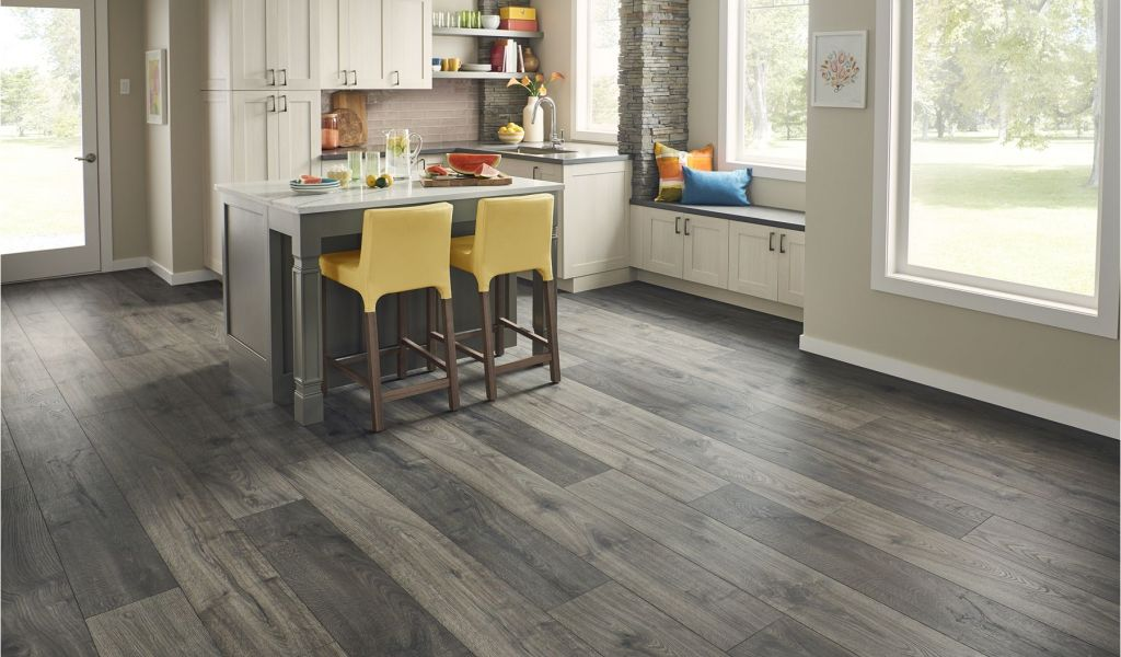 Consumer Reports Best Buy Laminate Flooring Let Your Imagination