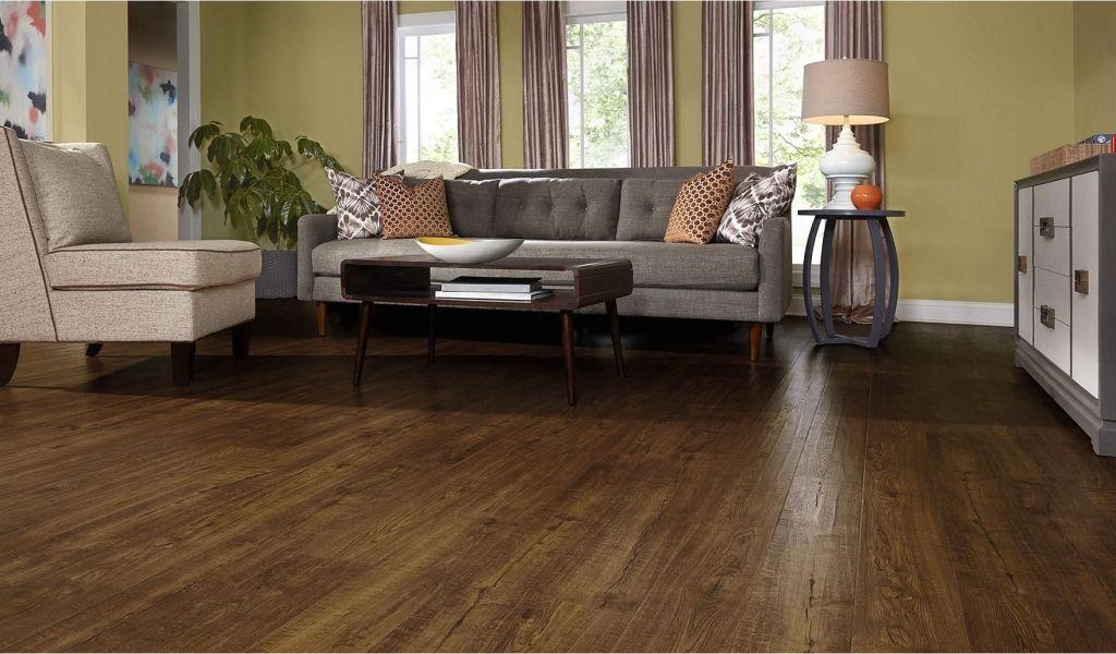 Consumer Reports Best Buy Laminate Flooring Mohawk Pergo Auburn