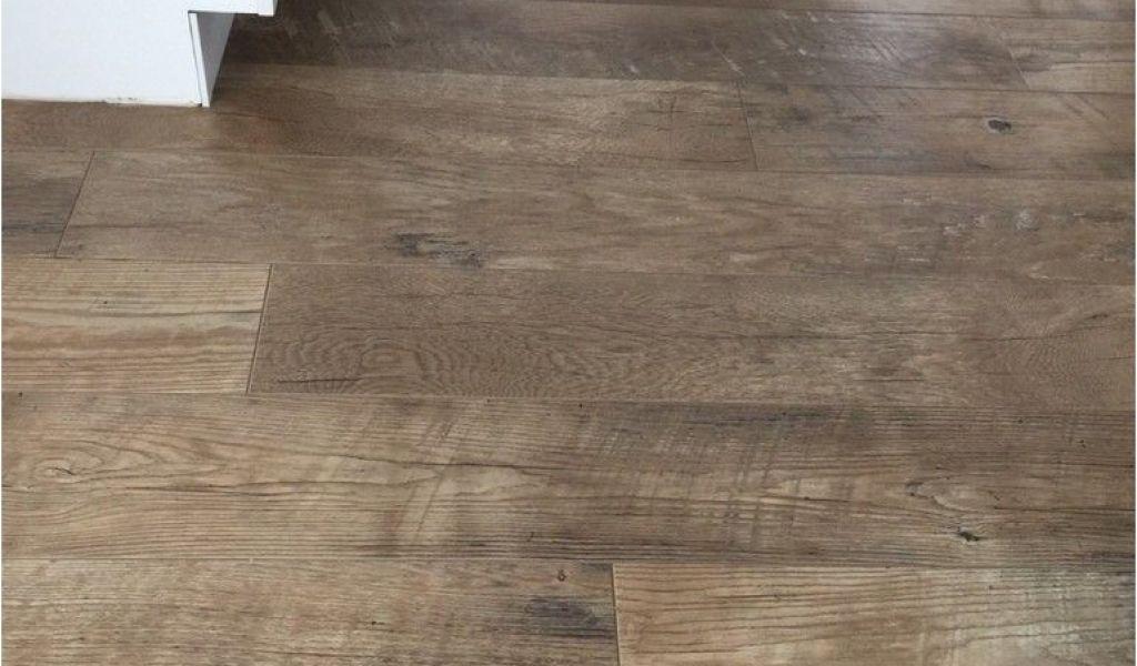 Consumer Reports Best Buy Laminate Flooring Why I Chose Laminate