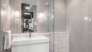 Contemporary Guest Bathroom Design Ideas 24 Contemporary Guest Bathroom Design Ideas norwin Home Design