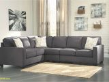 Contemporary Italian Sectional sofa 50 Elegant Italian Leather Sectional sofa Graphics 50 Photos