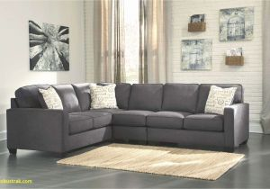 Contemporary Italian Sectional sofa 50 Elegant Italian Leather Sectional sofa Graphics 50 Photos