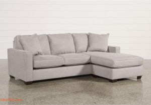 Contemporary Italian Sectional sofa Modern Leather Sectional sofa Fresh sofa Design