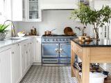 Contemporary Kitchen Ideas Amazing Best Modern Kitchen Design 2015