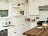 Contemporary Kitchen Ideas Fair Modern Kitchen Design 2017 Small Kitchen Design Examples