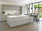 Contemporary Kitchen Ideas Kitchen L Kitchen L Kitchen 0d Kitchens Scheme Modern Kitchen