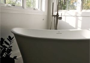 Contemporary Master Bathroom Design Ideas Modern Master Bathroom Ideas In 2018