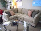 Contemporary Sectional sofas Italian Sectional sofa the Best Italian Modern Furniture sofa
