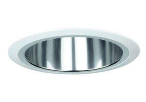 Convert Recessed Light to Flush Mount 10 Unique Convert Recessed Light to Flush Mount Bossconseil
