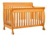 Convertible Baby Bathtub Buy Davinci Kalani 4 In 1 Convertible Crib with toddler
