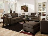 Cook Brothers Furniture 46 New Websites to Sell Furniture Collection 31187