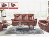 Cook Brothers Furniture Unique Living Room Furniture Sets Nj Livingworldimages