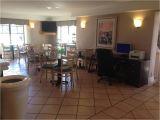 Cook Flooring Longview Tx Baymont Inn Longview Tx Booking Com