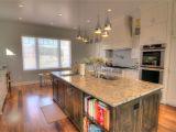 Cook Flooring Longview Tx Custom Contemporary Home In Longview Texas by Campbell Custom Homes