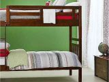 Cool Boy Bedroom Ideas New Bed for Kid