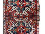 Cool Nerdy Rugs 12 Best Sewan Kasak Carpets Images On Pinterest Carpet Carpets