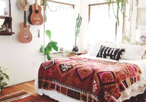 Cool Teenage Bedroom Ideas Awesome Cool Teenage Rooms