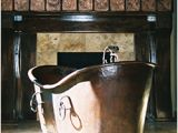 Copper Bathtubs for Sale Copper Bathtub Sale