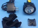 Cordless Mining Lights Kl2 5lm Led Mining Cordless Headlamp 2500mah Battery Miner Cordless