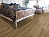Coretec Plus Xl Flooring Us Floors Coretec Plus Xl Catalina Oak Vinyl Flooring