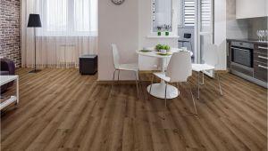 Coretec Pro Plus Flooring Coretec Pro Monterey Oak 50rlv1004 Coretec Pro Plus Pinterest