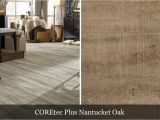 Coretec Pro Plus Flooring Stratford Ct Us Floors Coretec Plus 7 Wide Plank Luxury Vinyl Flooring