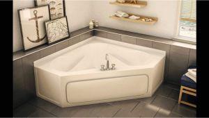 Corner Bathtubs for Sale Bathroom Corner Bathtubs for Small Bathrooms