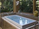 Corner Garden Bathtub Corner Windows Bathtub Ideas 10 Tubs Designed to soak