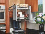Corner Kitchen Cabinet 25 Kitchen Cabinets 42 Uppers