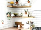 Corner Kitchen Cabinet 25 Lovely Corner Kitchen Cabinet Sizes