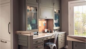 Corner Kitchen Cabinet 35 Antique Corner Kitchen Cabinet Ideas that are Anything but Dull
