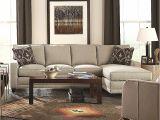 Corner Sectional sofa Corner Living Room