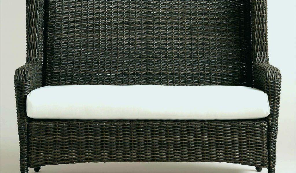 Sofas Gray