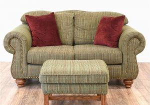 Corpus Christi Furniture Stores 29 Awesome Of at Home Furniture Store Gallery Home Furniture Ideas