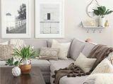 Corpus Christi Furniture Stores 31 Popular Shop Home Furniture Online Photos Home Furniture Ideas