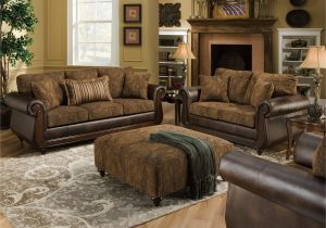 Corpus Christi Furniture Stores 35 Inspirational formal Furniture Living Room Image Living Room