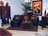 Corpus Christi Furniture Stores Buddys Furniture Corpus Christi New Praise Furniture