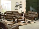 Corpus Christi Furniture Stores Furniture Part 151