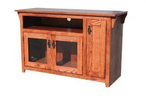 Corpus Christi Furniture Stores Wilcox Furniture Ad Furniture