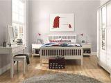 Cort Furniture Nashville Hotel Residence Inn Airport Furniture Cort Furniture Nashville