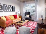 Cort Furniture Nashville Photos tour Of Your Luxury Apartments In Nashville Tn