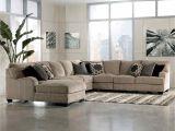 Cort Furniture Nashville Www Cort Furniture Rental Breakpr
