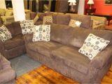 Cort Furniture Raleigh Nc Cheap Furniture Pittsburgh Pa Breakpr
