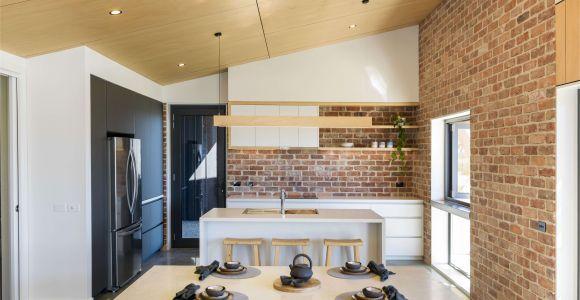 Cost Of Interior Designer for Kitchen Beautiful Interior Decorating Victoria Bc Cross Fit Steel Barbells